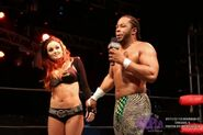ROH A Night Of Hoopla 5