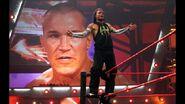12-31-07 Jeff Hardy vs. Santino Marella-4