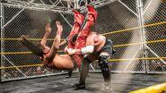 12.14.16 NXT.16