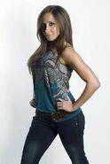 Alexandra Barrulas - 10406774