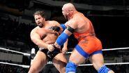 December 7, 2015 Monday Night RAW.33