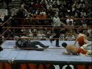 January 12, 1998 Monday Night RAW.00029