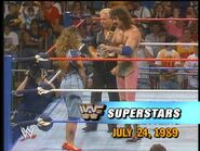 July 22, 1989 WWF Superstars of Wrestling.00002