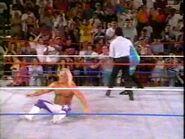 July 5, 1993 Monday Night RAW.00005