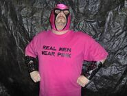 Pink Assassin 2