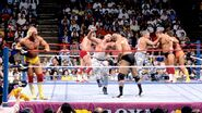 Royal Rumble 1989.15