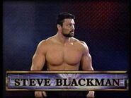Steve Blackman 7