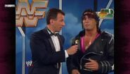 Bret Hit Man Hart The Dungeon Collection.00030