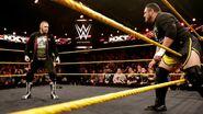 January 13, 2016 NXT.7
