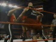 January 26, 1998 Monday Night RAW.00032