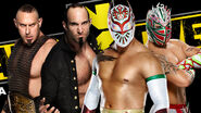 20140825 NXT-Takeover MatchPreview LIGHT tag c-home