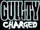 ECW Guilty as Charged Logo