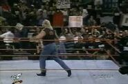 February 16, 1998 Monday Night RAW.00033