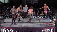 ROH Glory By Honor XIII.00005