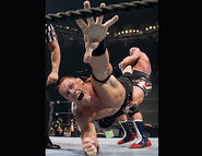 Survivor Series 2005.18