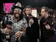 April 12, 1993 Monday Night RAW.00001