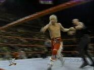 January 12, 1998 Monday Night RAW.00027