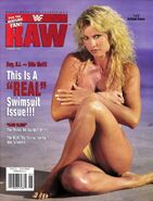 Raw Magazine January 1998.2