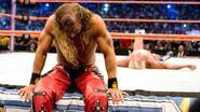 WrestleMania 24.11