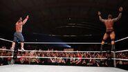 WrestleMania Tour 2011-Salzburg.19