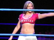 2-2-13 TNA House Show 2