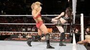 6-27-16 Raw 11