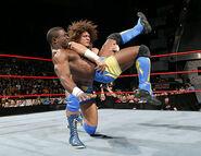 December 12, 2005 Raw.20