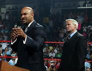 December 5, 2005 Raw Erics Trial.7