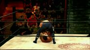 October 29, 2014 Lucha Underground results.00010