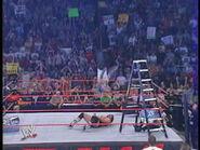 Raw 29-7-2002.9