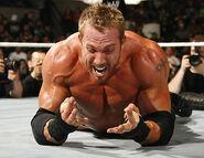 Royal Rumble 2007.10