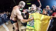 WWE World Tour 2013 - Munich 31