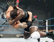 December 30, 2005 Smackdown.6