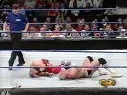 January 29, 2005 WWE Velocity.00017