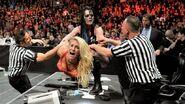 November 23, 2015 Monday Night RAW.48