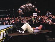 Survivor Series 2002..7