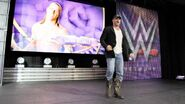 WrestleMania 30 Axxess Day 3.15
