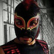 Lucha Locura - 10245307 28