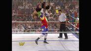 May 23, 1994 Monday Night RAW.00005