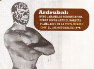 Asdrubal 2