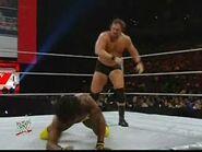 February 12, 2008 ECW.00009