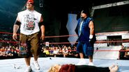 Raw-5-August-2002