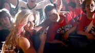 WrestleMania Tour 2011-Cardiff.10