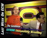 2-21-95 ECW Hardcore TV 14