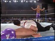 April 19, 1993 Monday Night RAW.00025