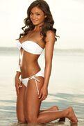 Ashley Vickers 6