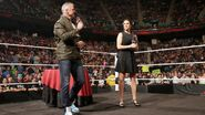 May 16, 2016 Monday Night RAW.67