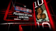 Raw's Most Memorable Moments.00001