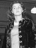Rita Boucher 1