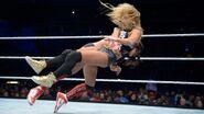 WWE World Tour 2016 - Barcelona.10